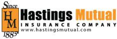 Hastings Mutual Insurance Company